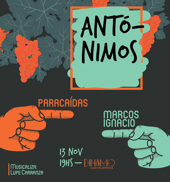 FLYER-ANTONIMOS-02.png