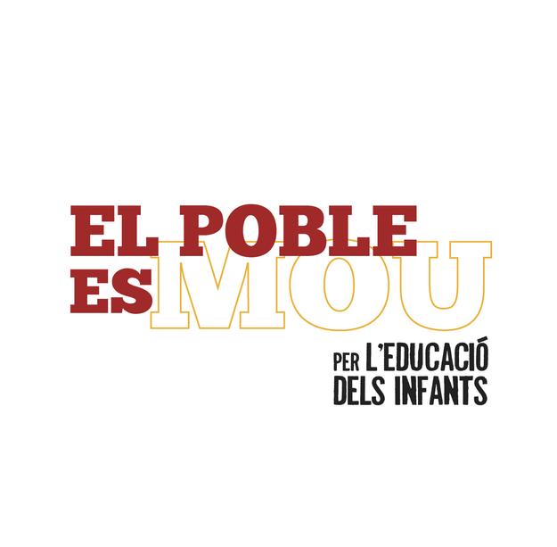 logo-pfcday-03.png