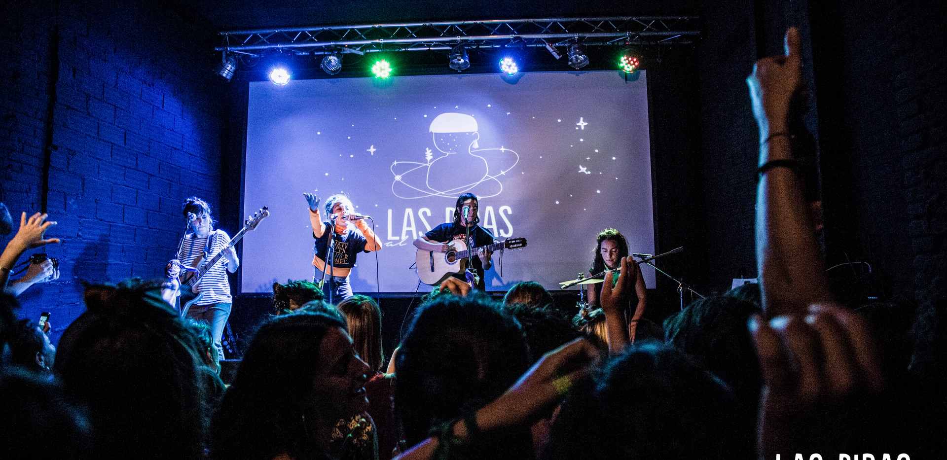 LAS_PIBAS_02