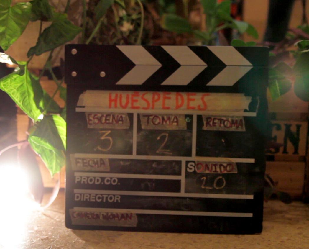 huespedes02.jpg