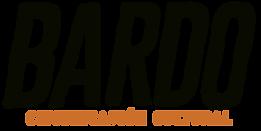 Logo-nvo-09.png