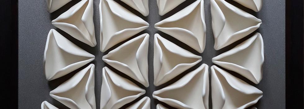 Art porcelain 3/1