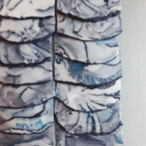 Art porcelain 7
