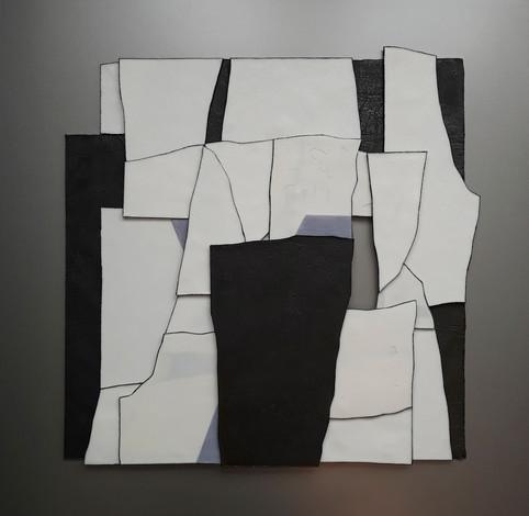 Art porcelain 5