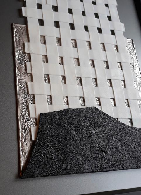 Art porcelain 2  Детализация