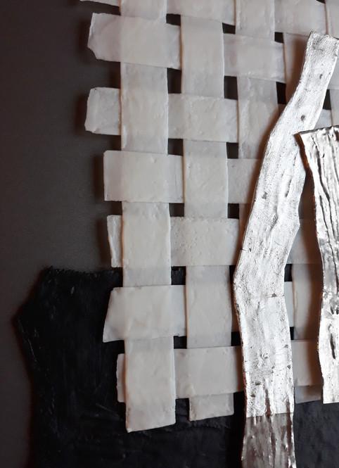 Art porcelain 1  Детализация