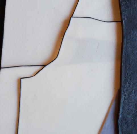 Art porcelain 5  детализация