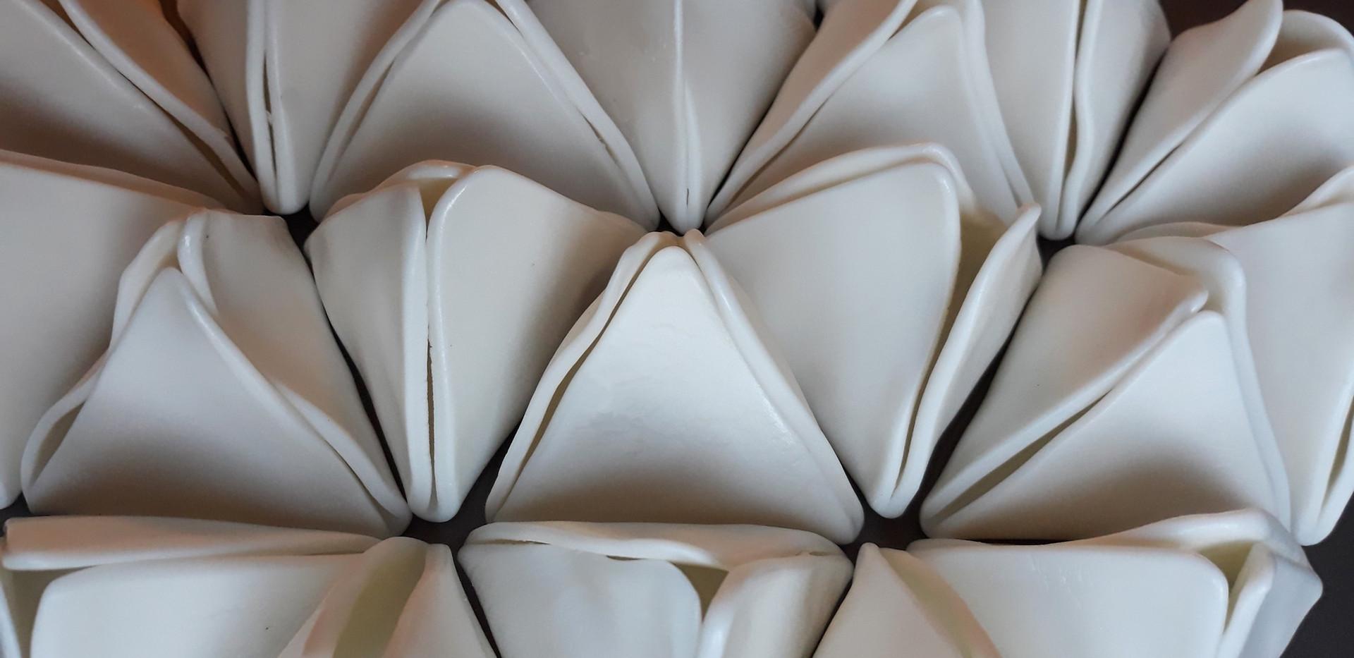 Art porcelain 3/2