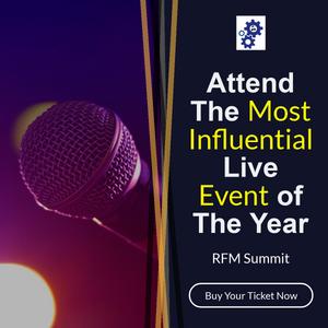 RFM Summit