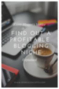 Blogging Niche.png