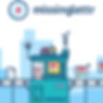 missinglettr_llustration_plus_logo.png