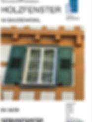 DV3235 Verbundfenster.JPG