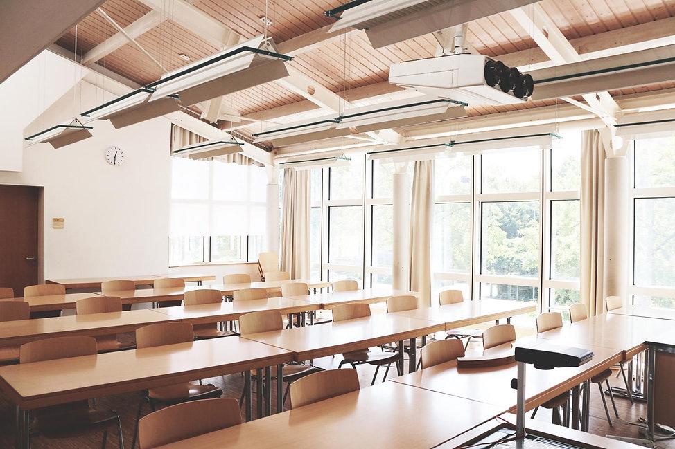 kleiner Lehrsaal.JPG