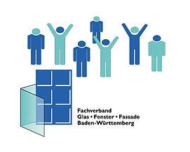 Logo Mitgliederversammlung.jpg