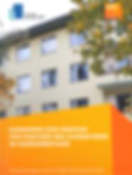 handwerkliche_montage_von_fenster_und_au