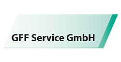 GFF-Service-GmbH
