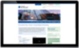 Homepagebild.jpg