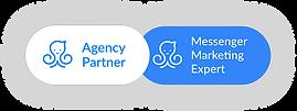 agency-expert-big-2.png