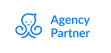 agency-partner.png