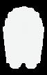 bopcorn_logo_header.png
