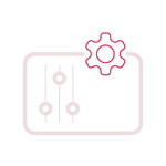 Appgrade-ikona-3.png