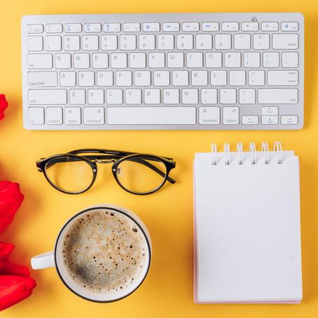 Home office: una realidad que llegó para quedarse