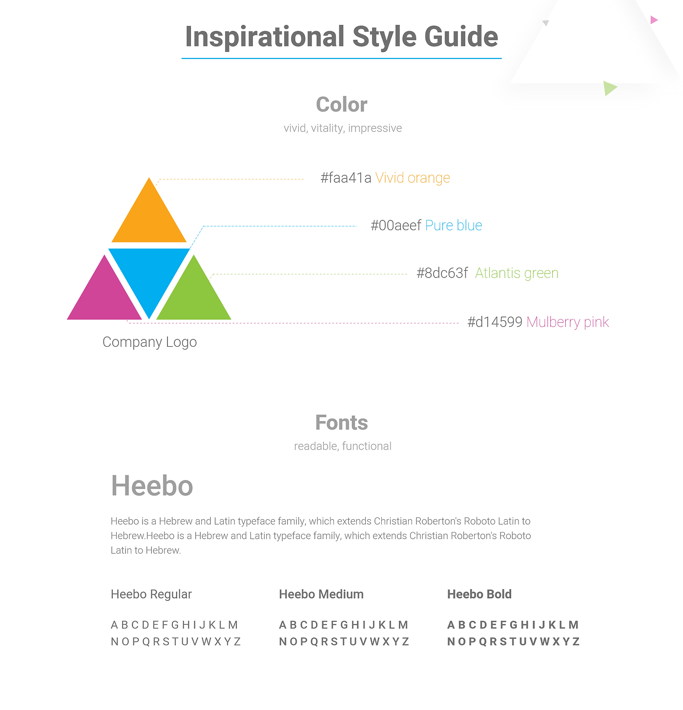 style-final-site_03.png