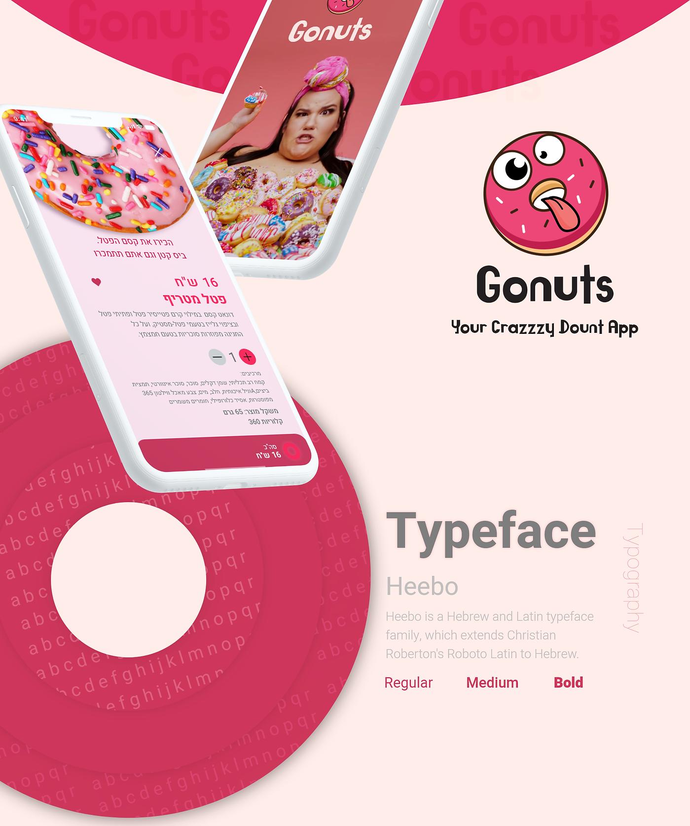 Gonuts-final-website_01.png