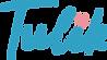 logo tulik site-5.png