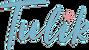 logo tulik site-3.png