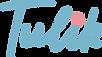 logo tulik site-2.png