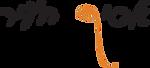 לוגו אסיף-7.png