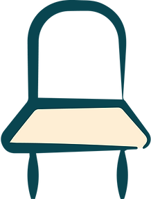 noun_Chair_1689486-2.png
