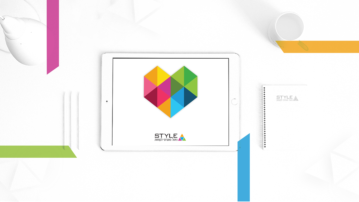 style-final-site_01.png