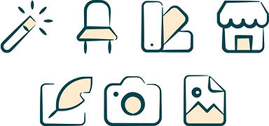 icon%20logo-2_edited.jpg