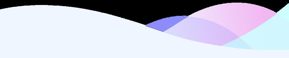 Web 1920 – 5@2x.png