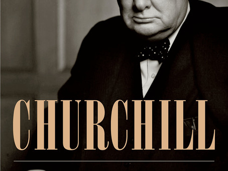 Collection Spotlight: Biographies