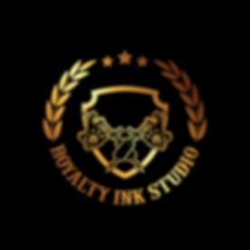 RoyaltyInkStudio (3).png