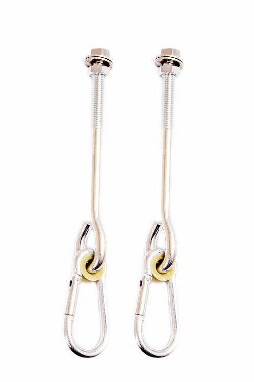 M10 Swing hook
