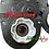 Thumbnail: 24v motors pair