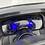 Thumbnail: 12v Licensed Range Rover Velar white