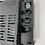Thumbnail: Weelye Rx19 & Remote control