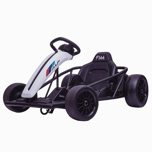 24v Drift Kart Racer