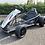 Thumbnail: 24v Drift Kart Racer