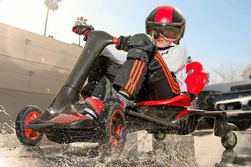 Rollplay Turnado 24v Drift Racing Ride on (8years +)