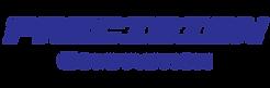 Precision Compaction logo