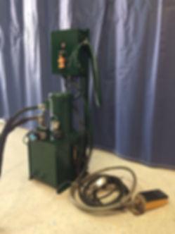 Power Unit L1 B.JPG