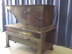 Compactor MC2 B.JPG
