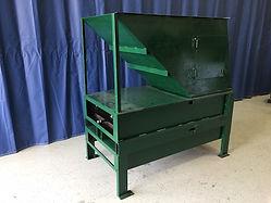 Compactor G1 A.JPG