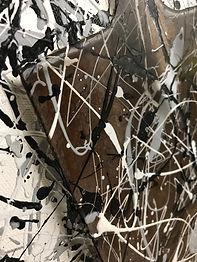 Pollock's Shovel detail.jpg